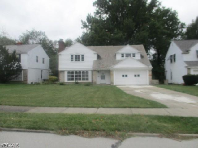 1150 Brandon, Cleveland Heights, 44112, OH - Photo 1 of 11