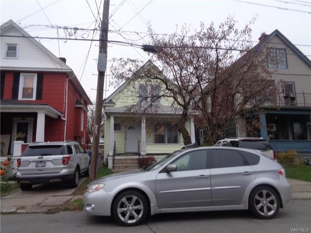 36 Philadelphia St, Buffalo, 14207, NY - Photo 1 of 2