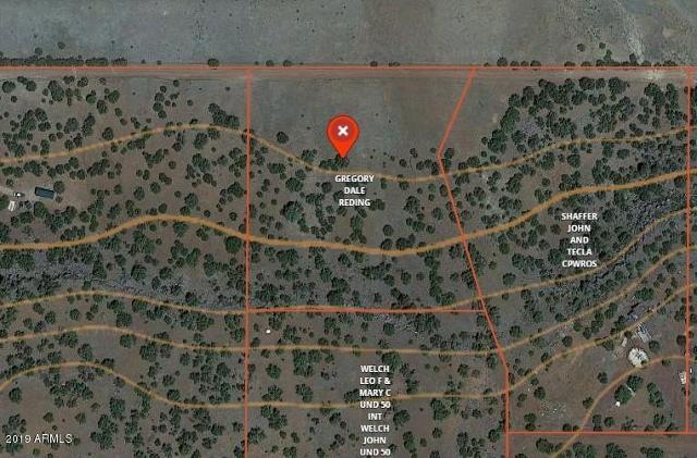 00 E N 8168 Rd, Vernon, 85940, AZ - Photo 1 of 6
