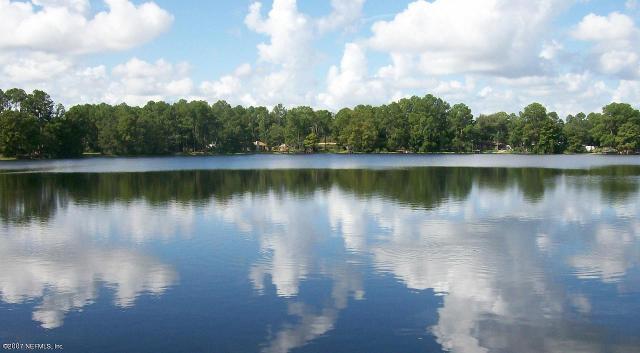 112 Twin Lake Grove, Interlachen, 32148, FL - Photo 1 of 15