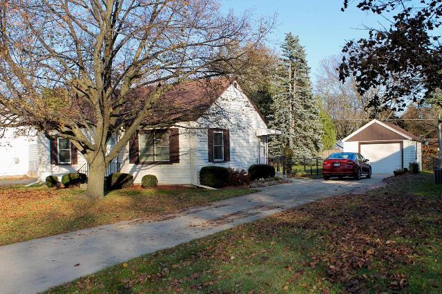 1207 N Ohio St, Mount Pleasant, 53405, WI - Photo 1 of 22