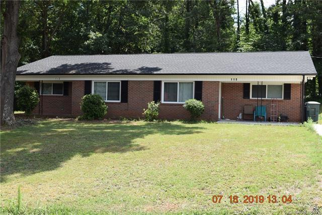 110 8th, Conover, 28613, NC - Photo 1 of 6