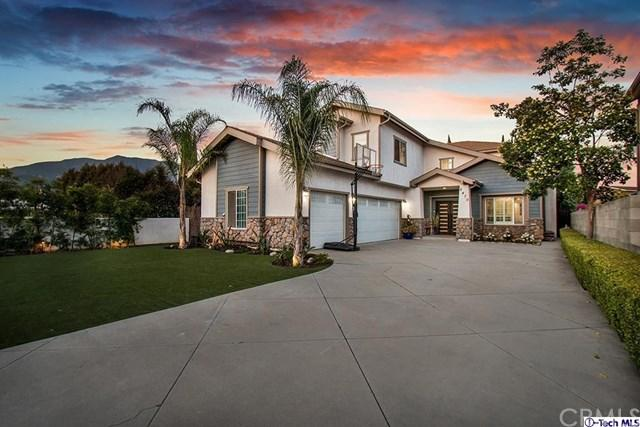 2470 Windsor Ave, Altadena, 91001, CA - Photo 1 of 19