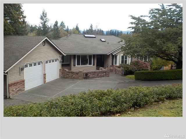 23318 218th, Maple Valley, 98038, WA - Photo 1 of 25