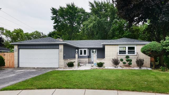 3147 178th, Lansing, 60438, IL - Photo 1 of 11