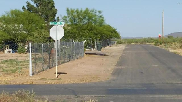 00 W Ray St, Aguila, 85320, AZ - Photo 1 of 6