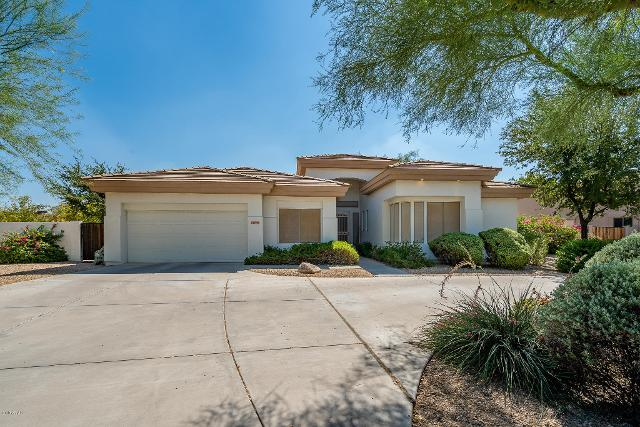 14144 Valley View, Litchfield Park, 85340, AZ - Photo 1 of 38