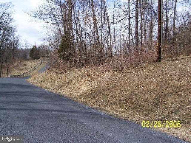 32 Walnut, Fairfield, 17320, PA - Photo 1 of 6
