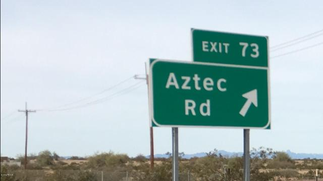 Xxxx 68e, Dateland, 85333, AZ - Photo 1 of 6