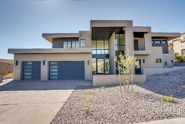 13835 N Sunflower Dr, Fountain Hills, 85268, AZ - Photo 1 of 71