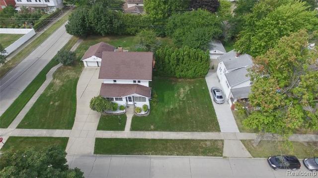 0 Evangeline, Dearborn Heights, 48127, MI - Photo 1 of 3