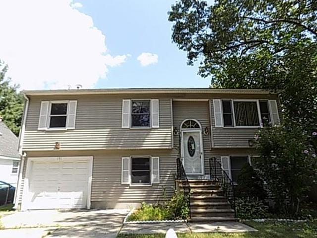 191 Lamont, Springfield, 01119, MA - Photo 1 of 20