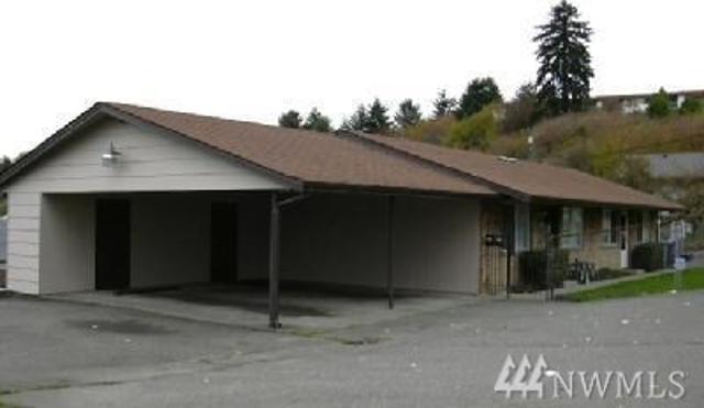 2465 56th, Tacoma, 98409, WA - Photo 1 of 18