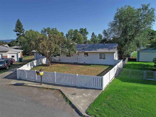 8720 Shannon, Spokane Valley, 99212, WA - Photo 1 of 20