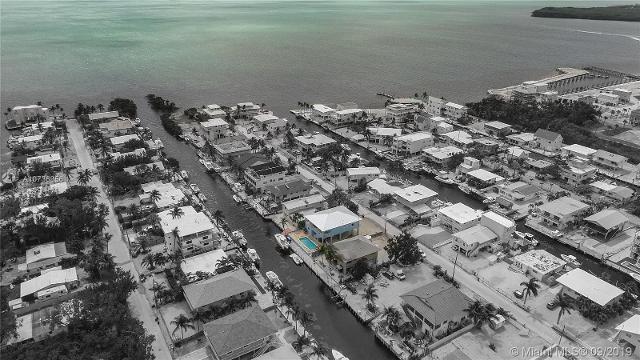 821 Bonito, Other City - Keysislandscaribbean, 33037, FL - Photo 1 of 29