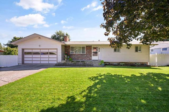 8214 Jefferson, Spokane, 99208, WA - Photo 1 of 20