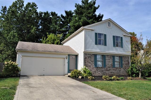 8483 Priestley, Reynoldsburg, 43068, OH - Photo 1 of 41