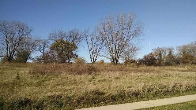 2490 Jenny Wren Trl, Sun Prairie, 53590, WI - Photo 1 of 1