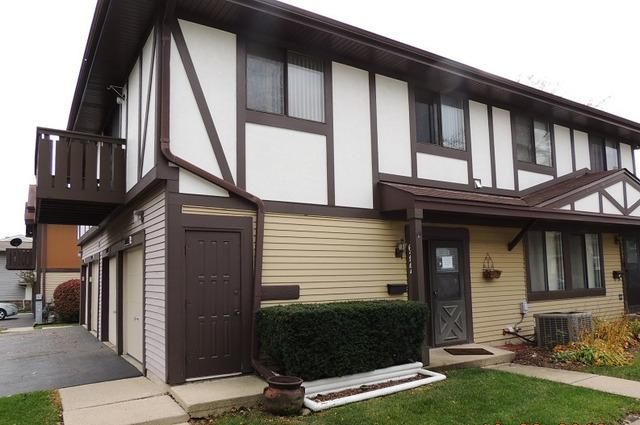 6227 Kit Carson Dr Unit 1606-4, Hanover Park, 60133, IL - Photo 1 of 23