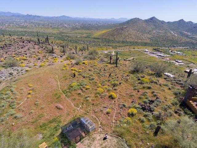 0 29th, Phoenix, 85086, AZ - Photo 1 of 10