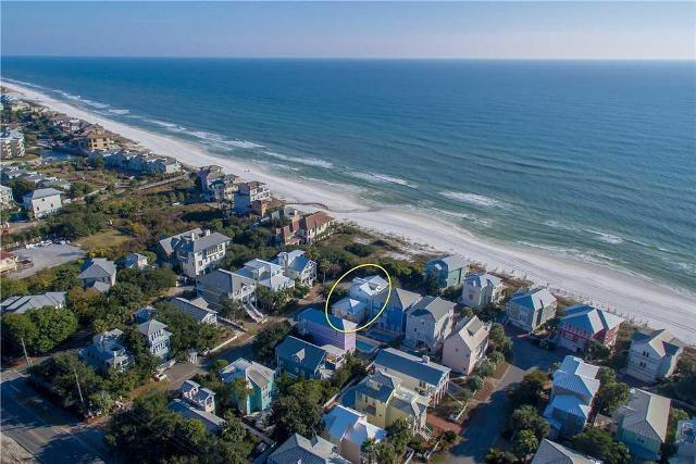 70 Seaward, Santa Rosa Beach, 32459, FL - Photo 1 of 26