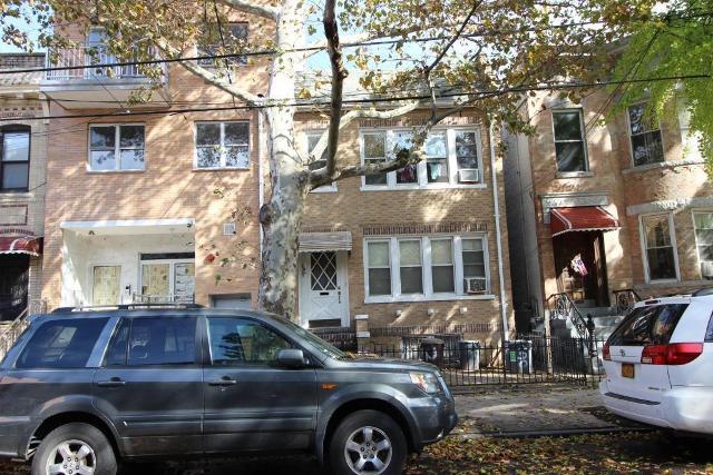 829-833 54th, Brooklyn, 11220, NY - Photo 1 of 1