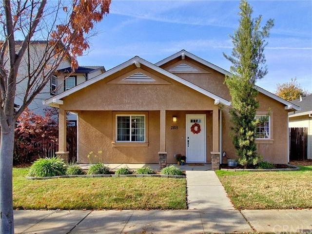 2815 Ceanothus Ave, Chico, 95973, CA - Photo 1 of 27