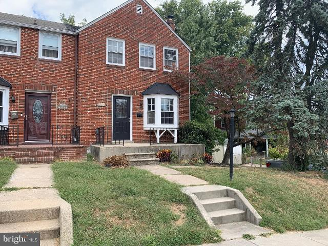 8324 Byington Rd, Towson, 21286, MD - Photo 1 of 24