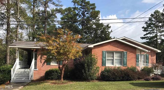 147 Pine Cir, Mcintyre, 31054, GA - Photo 1 of 8