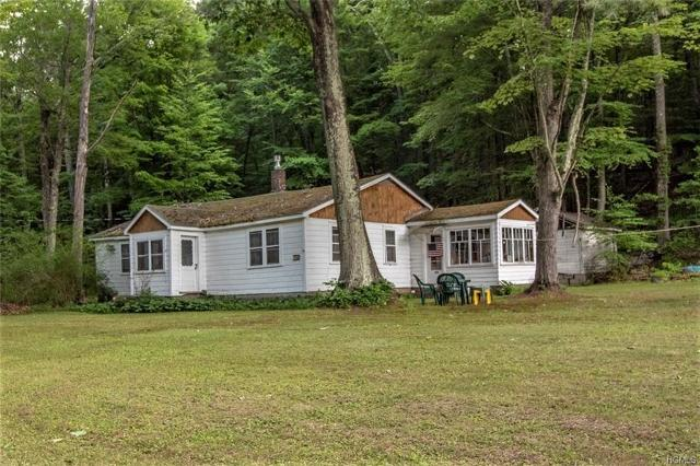 420 State Route 55, Napanoch, 12458, NY - Photo 1 of 21