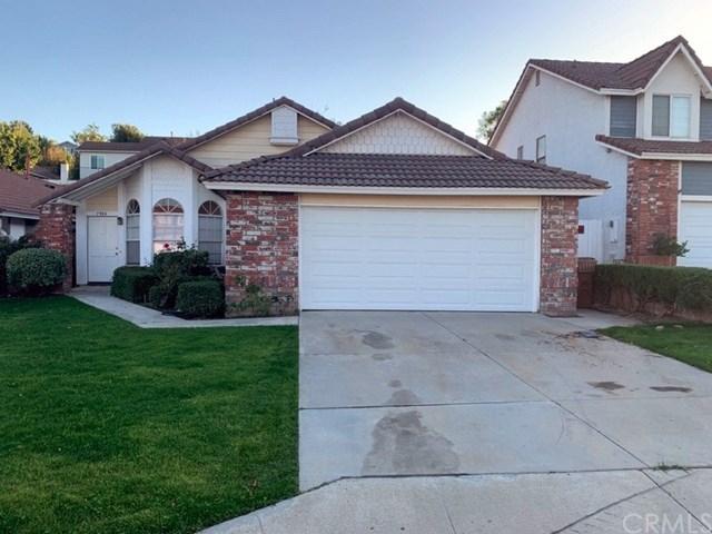 7984 E Altair Ln, Anaheim Hills, 92808, CA - Photo 1 of 10