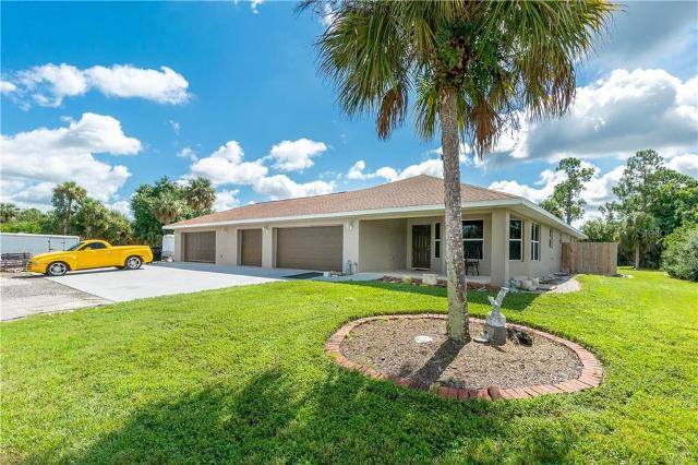 5101 Obannon, Fort Myers, 33905, FL - Photo 1 of 47