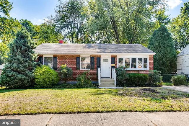 5 Danube Ct, Reisterstown, 21136, MD - Photo 1 of 27