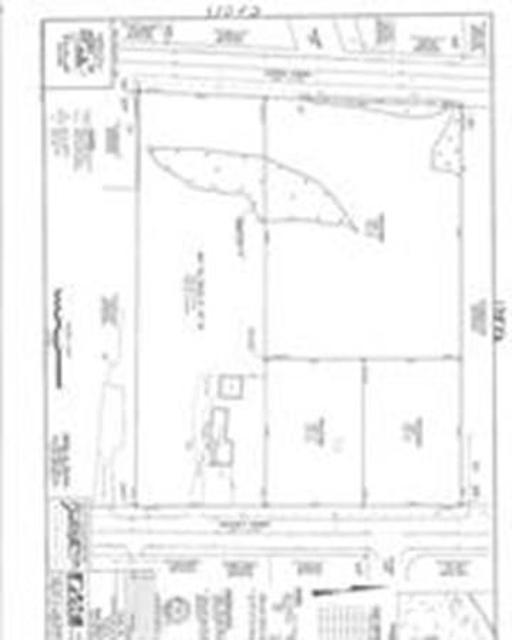 687 Jackson, Methuen, 01844, MA - Photo 1 of 1