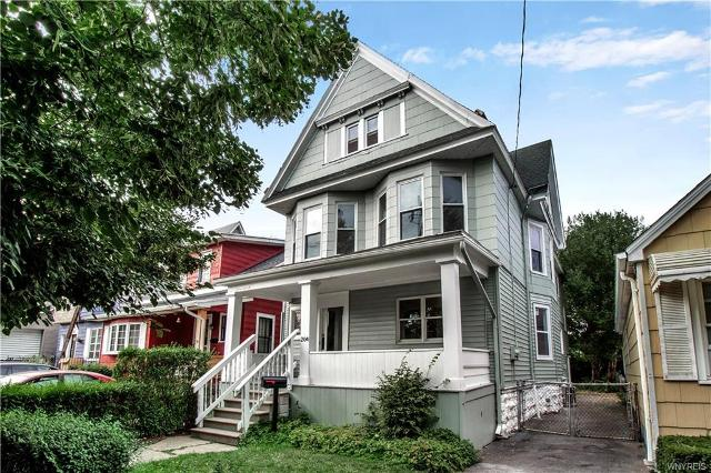 204 Woodside, Buffalo, 14220, NY - Photo 1 of 34