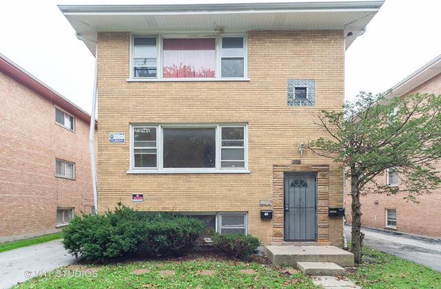 1024 S 11th Ave, Maywood, 60153, IL - Photo 1 of 10