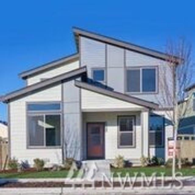 32749 Maple Ave SE, Black Diamond, 98010, WA - Photo 1 of 22