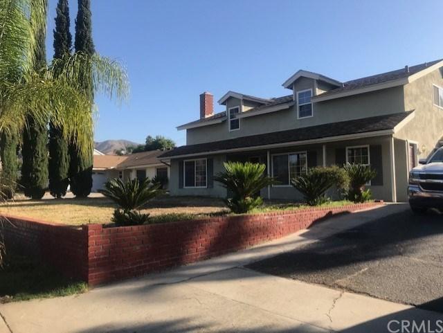 5945 Mckinley, San Bernardino, 92404, CA - Photo 1 of 45