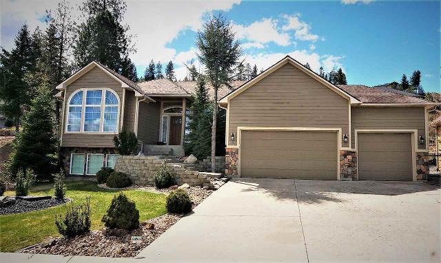10521 Edna, Spokane, 99218, WA - Photo 1 of 20