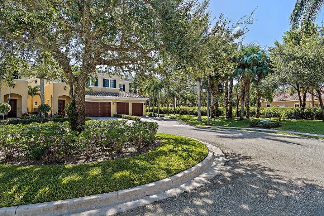 360 Chambord, Palm Beach Gardens, 33410, FL - Photo 1 of 30