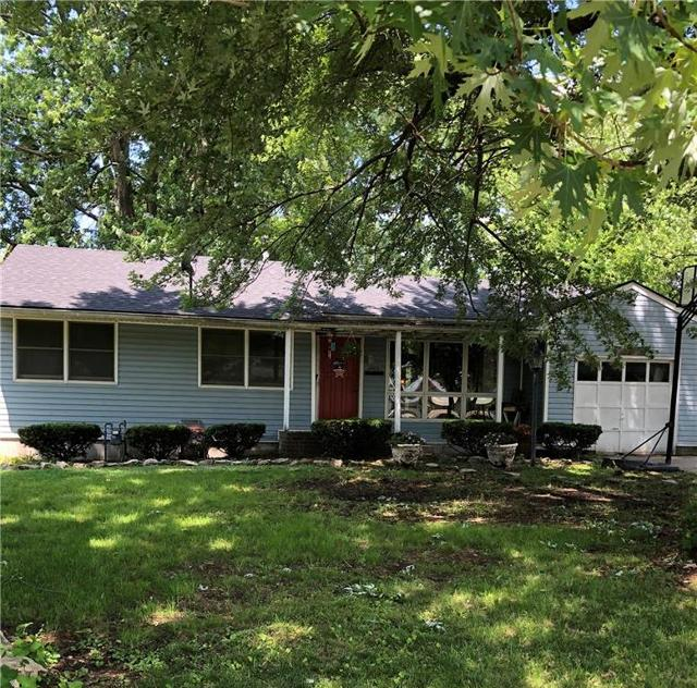 1002 Eastwood Rd, Harrisonville, 64701, MO - Photo 1 of 16