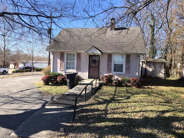 620 S Highland Ave, Murfreesboro, 37130, TN - Photo 1 of 7