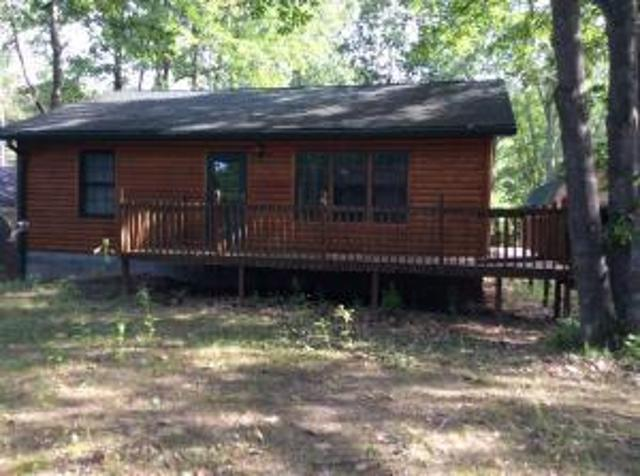 14725 Mowrey, Atlanta, 49709, MI - Photo 1 of 17