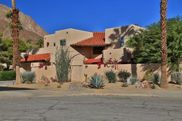 202 Pointing Rock Dr Unit 3, Borrego Springs, 92004, CA - Photo 1 of 21