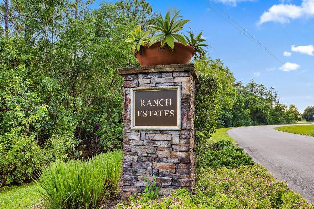 1300 SE Ranch Rd S, Jupiter, 33478, FL - Photo 1 of 48