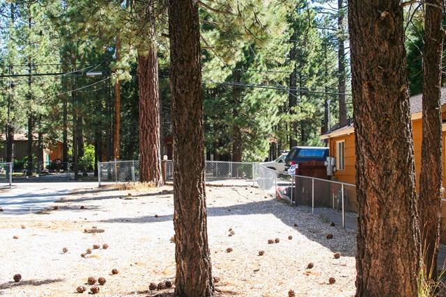 911 Sugarloaf Blvd, 92314, CA - Photo 1 of 3