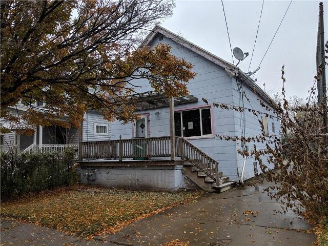 191 Roslyn St, Buffalo, 14215, NY - Photo 1 of 1