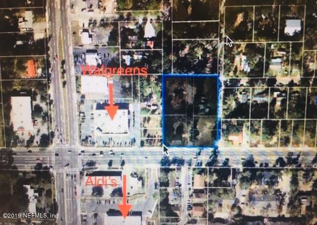 1202 39th, Gainesville, 32609, FL - Photo 1 of 5