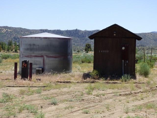 14000 Boy Scout Camp Rd, Frazier Park, 93225, CA - Photo 1 of 5