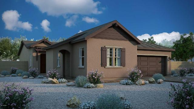 321 Laughing Hill Dr, Clarkdale, 86324, AZ - Photo 1 of 1